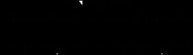 CTS_Uofm_black