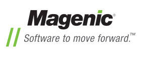 Magenic_FWD_Logo_Vert_CMYK-(1)