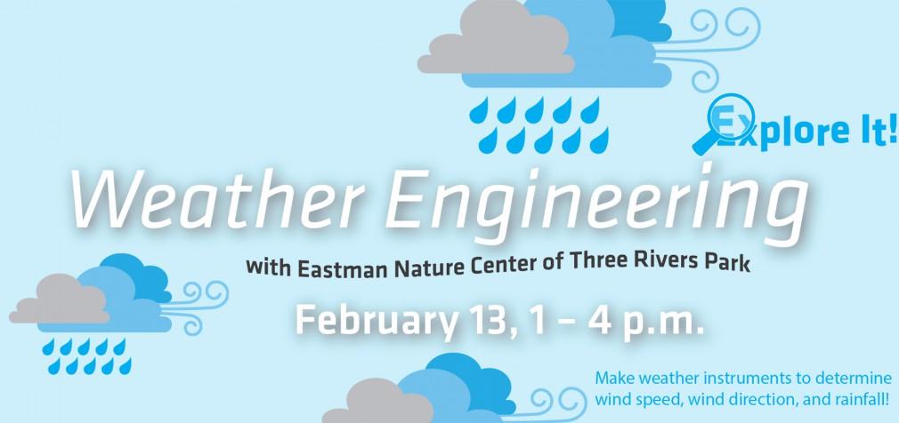 Slider_Weather_Engineering-01