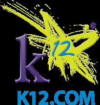 K12NoBackground