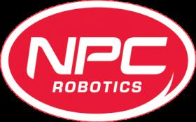 NPC_Logorev_RGBrule